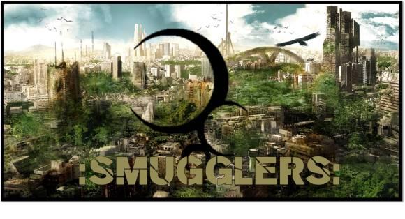 SMUGGLERS_BACK_1